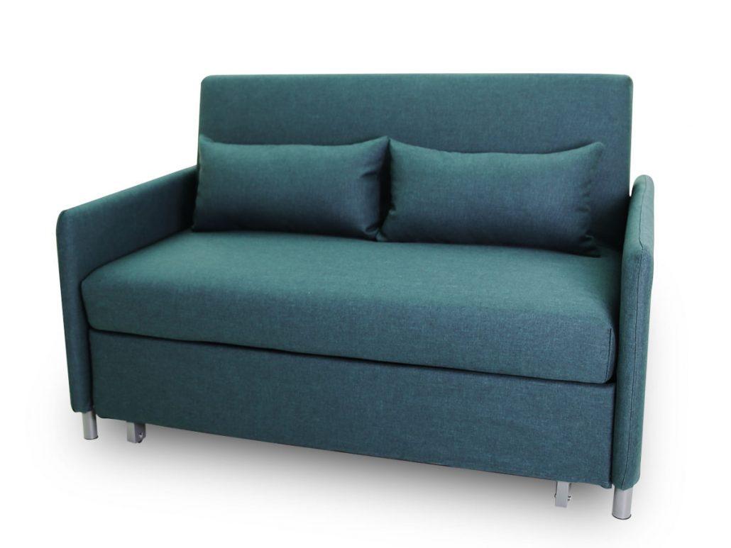Sf3160 2 Seater Sofa Bed Ulfenbo 歐化寶