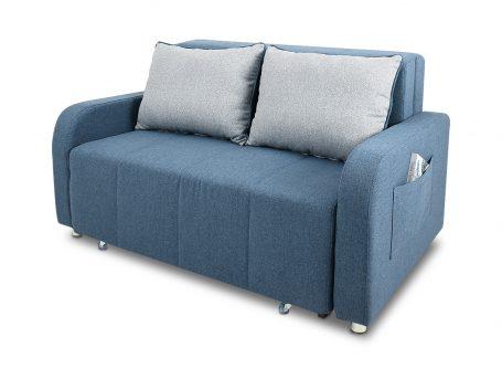 V936 2-Seater Sofa Bed - Ulfenbo 歐化寶
