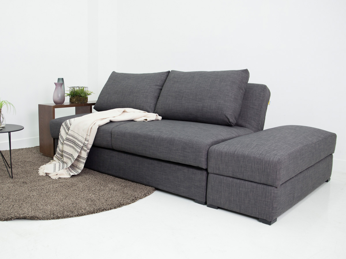 B043 3 seater sofa bed ulfenbo for Sofa 8 seater