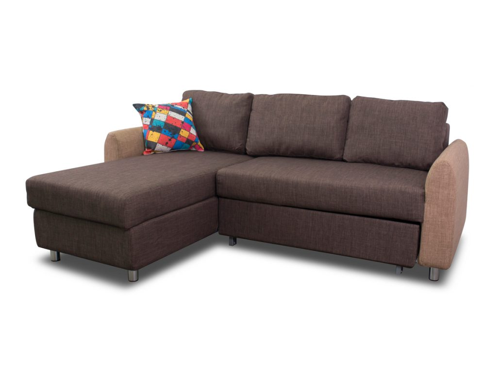 Sf2220 2 seater sofa bed ulfenbo for Sofa 6 seater