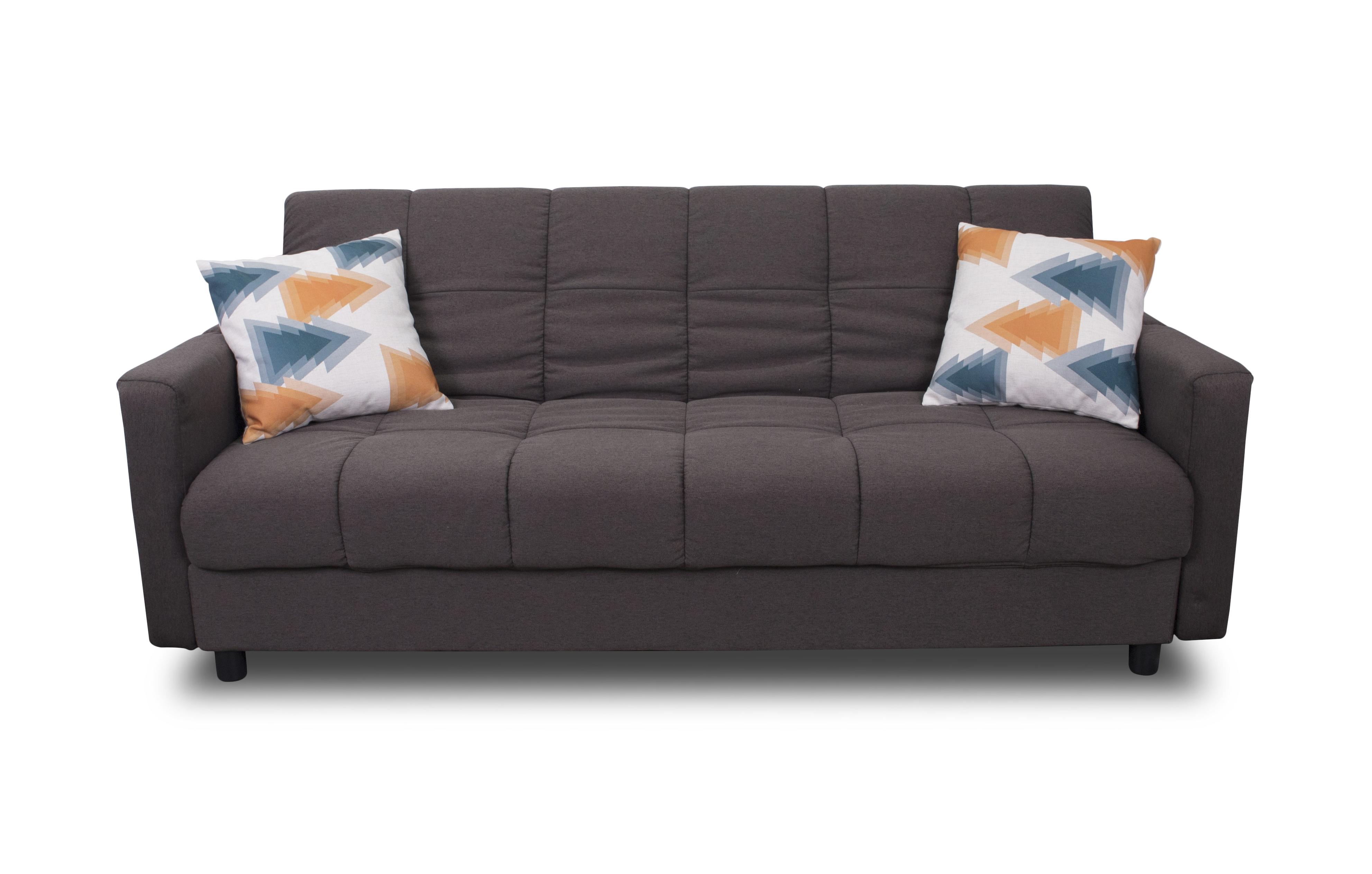 sf3190 3 seater sofa bed ulfenbo. Black Bedroom Furniture Sets. Home Design Ideas